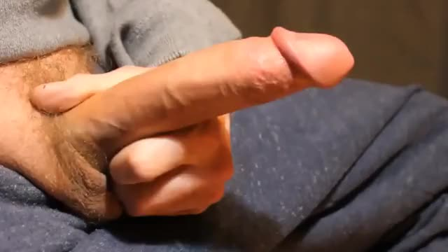 my rod