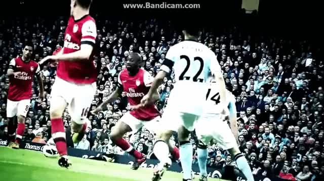Watch Diaby GIF on Gfycat. Discover more gunners GIFs on Gfycat