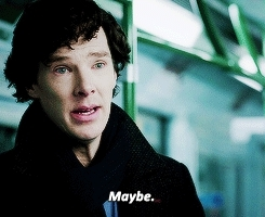 Benedict Cumberbatch, maybe, perhaps, wondering, maybe GIFs
