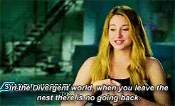 Watch i am divergent GIF on Gfycat. Discover more ashley judd, divergent, divergent cast, divergent movie, divergentedit, gifs, haymitch, jai courtney, kate winslet, maggie q, shailene woodley, theo james, veronica roth GIFs on Gfycat