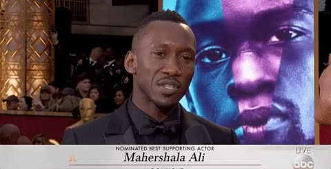 Watch this trending GIF on Gfycat. Discover more mahershala ali GIFs on Gfycat