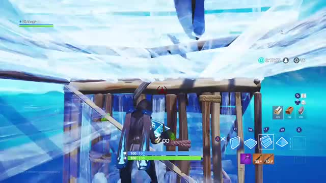 Watch and share Dirtbags GIFs and Fortnite GIFs by Gamer DVR on Gfycat