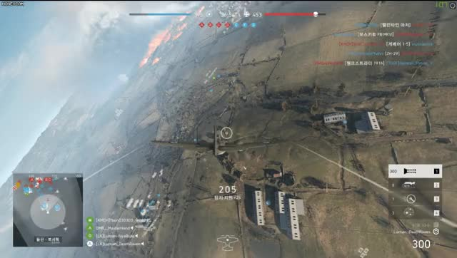 Watch and share Bf5 GIFs by wesk0124 on Gfycat