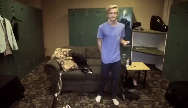 Watch cody GIF on Gfycat. Discover more cody GIFs on Gfycat