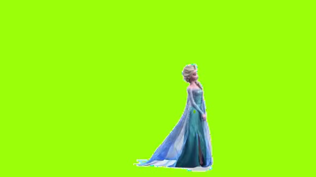 Watch Elsa GIF by Henry Gan (@henrygan) on Gfycat. Discover more related GIFs on Gfycat