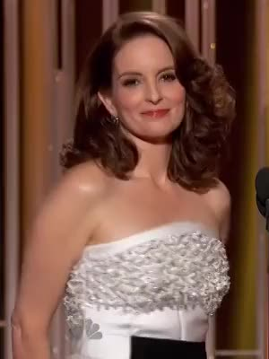 Watch and share Tina Fey (reddit) GIFs by fthsdth on Gfycat