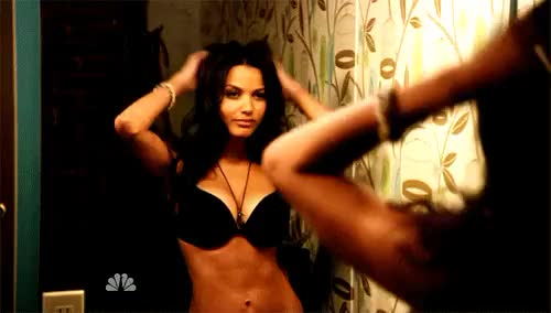 Opinion the jessica lucas nude question not