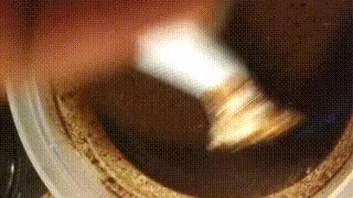 Watch and share Copy Of Herbal Infusion Paste GIFs on Gfycat