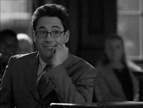 Watch this robert downey jr GIF on Gfycat. Discover more robert downey jr GIFs on Gfycat
