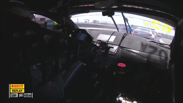 Watch and share Bathurst12hr 2019 GIFs on Gfycat