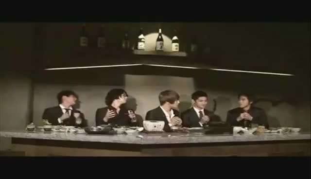 Watch and share Tvxq GIFs on Gfycat