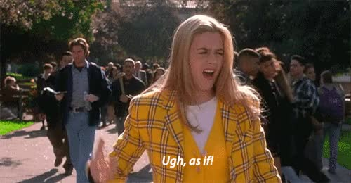 Watch photo GIF on Gfycat. Discover more alicia silverstone GIFs on Gfycat