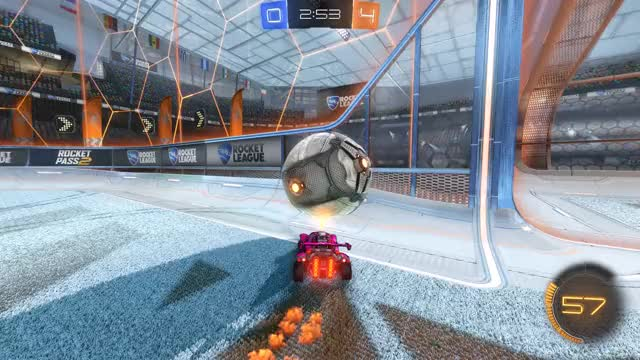 Watch and share Please Forgive Me GIFs and Rocket League GIFs by swoopies on Gfycat