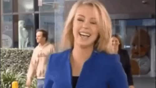 Watch BuzzFeed UK GIF on Gfycat. Discover more australia, hugh jackman, photobomb, wolverine GIFs on Gfycat
