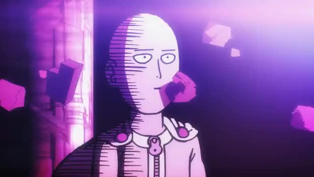 Watch Untitled GIF on Gfycat. Discover more OnePunchMan, onepunchman GIFs on Gfycat