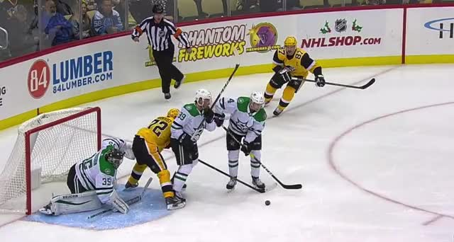 Watch and share Hornqvist GIFs and Penguins GIFs by The Pensblog on Gfycat