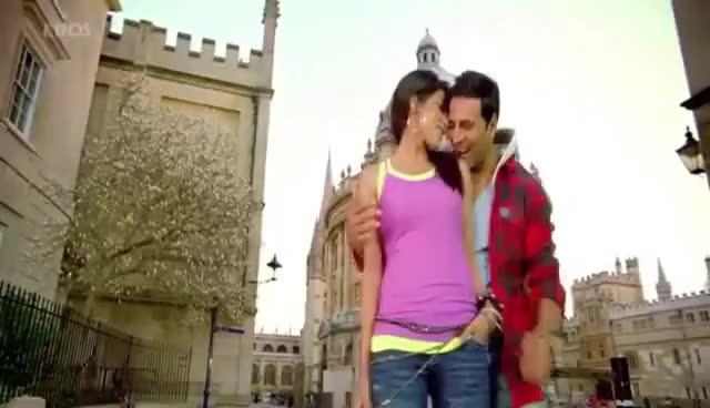 Watch and share Chitrangada Singh GIFs on Gfycat