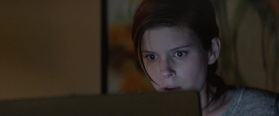 Kate Mara, awesome, celebrate, celebrating, congratulations, excited, fantastic, good, good job, happy, megan leavey, movie, pleased, reaction, success, victorious, victory, win, wonderful, yes,  GIFs