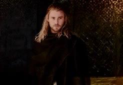 Watch MOVED BLOGS! GIF on Gfycat. Discover more he just look beautiful in this scene, marveledit, mygifs, newgifs3, precious goldilocks god of thunder, tdwedit, thor: the dark world, thoredit GIFs on Gfycat