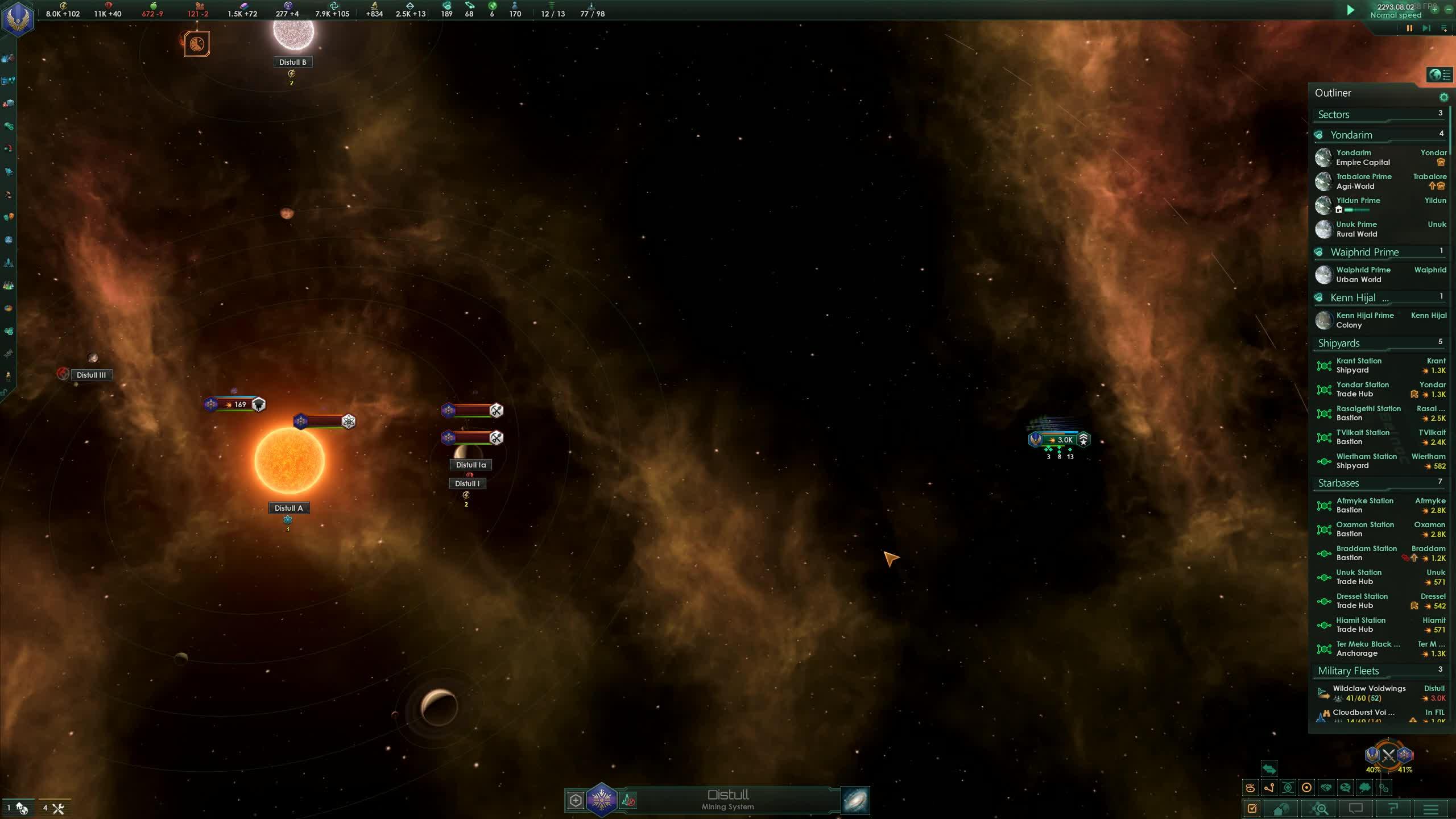 stellaris, Stellaris 2019.03.24 - 22.28.10.02 GIFs