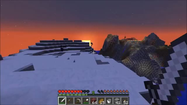 Watch and share Mindcrack GIFs on Gfycat