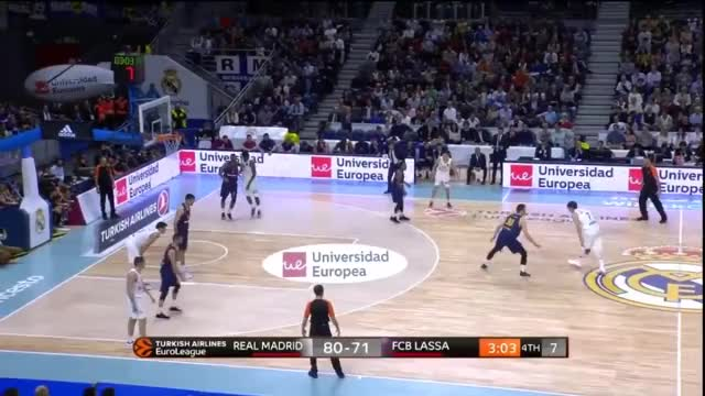 Watch Luka Doncic DOUBLE Ankle Breaker CROSSOVER GIF on Gfycat. Discover more Doncic, Luka, NBA, ankle, basketball, breaker, draft, madrid, prospect, real GIFs on Gfycat