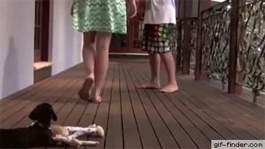 Watch and share 07 GIFs by LincesaMdq on Gfycat