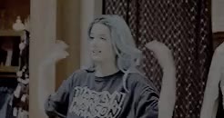 Watch and share Halsey GIFs and Gtkmm GIFs on Gfycat