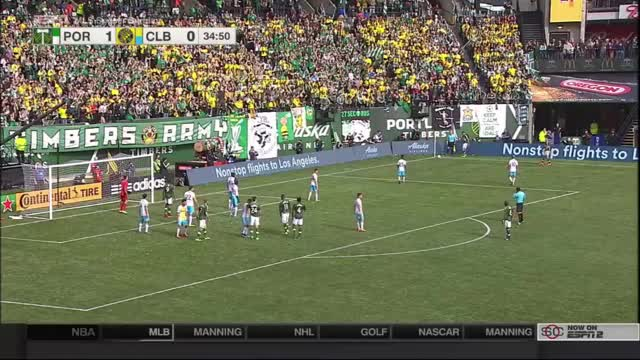 Watch 35 GIF by @rhormus on Gfycat. Discover more timbers GIFs on Gfycat
