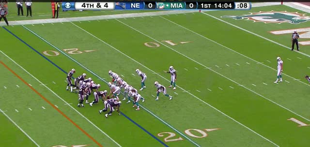 Watch and share Miami Dolphins GIFs and Football GIFs by oo0shiny on Gfycat