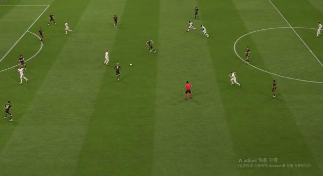 Watch and share Fifa GIFs by seradona on Gfycat
