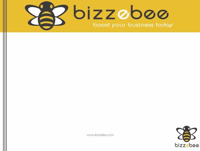 Watch and share Bizzebee Gif GIFs on Gfycat