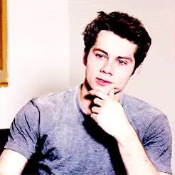 Watch and share Dylan O'brien GIFs and Scotsmcall GIFs on Gfycat