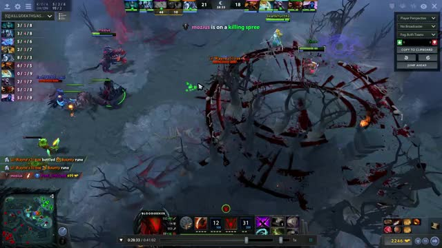 Watch u-turn juke GIF on Gfycat. Discover more dota2pub, juke GIFs on Gfycat