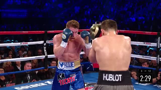Watch Elite Boxing Canelo GGG GIF on Gfycat. Discover more boxing, boxing tv, canelo ggg, canelo ggg 2, canelo vs, canelo vs ggg, canelo vs ggg live, canelo vs rocky, golden boy boxing, golden boy promotions GIFs on Gfycat