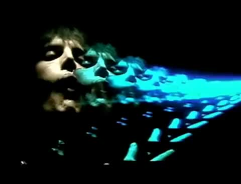 Watch and share Queen - Bohemian Rhapsody (Official Video) GIFs on Gfycat