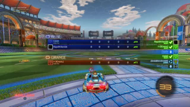 Watch db8bc22f-23c0-46c9-a42c-3438f56e2ba8 GIF on Gfycat. Discover more RocketLeague GIFs on Gfycat