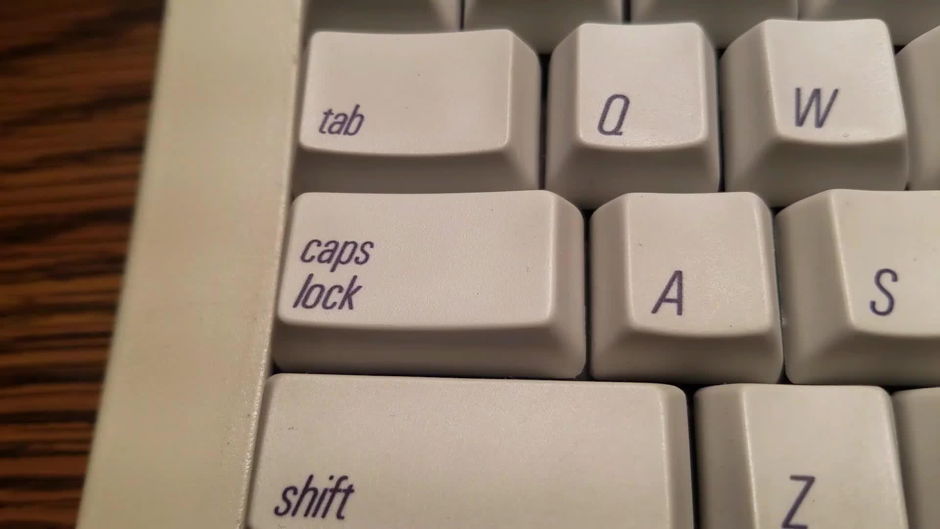 mechanicalkeyboards,  GIFs