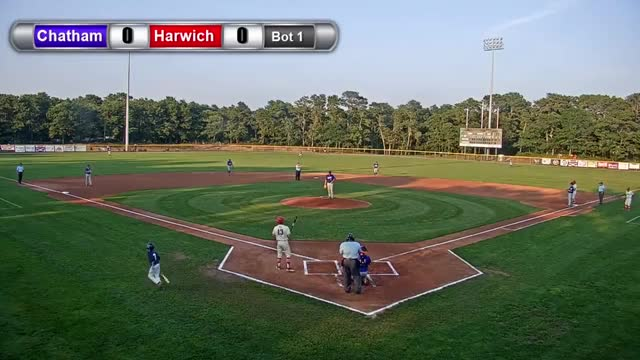Watch Harwich Mariners Live Stream GIF by Prospects Live (@prospectslive) on Gfycat. Discover more Gaming, Harwich Mariners GIFs on Gfycat