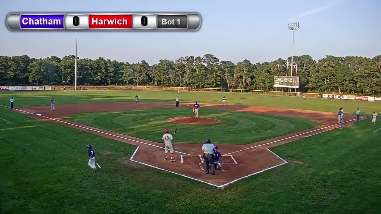 Gaming, Harwich Mariners, Harwich Mariners Live Stream GIFs