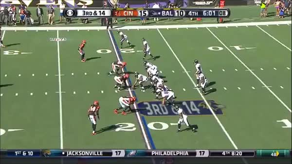 Watch and share Nflgifs GIFs by theparallax on Gfycat