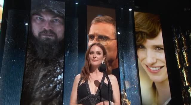 Watch and share Julianne Moore GIFs by Reactions on Gfycat