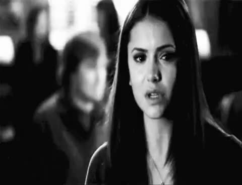 Watch Elena Gilbert GIF on Gfycat. Discover more Elena, Gilbert GIFs on Gfycat