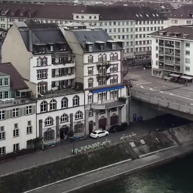 Watch and share 3danimation GIFs and Switzerland GIFs on Gfycat