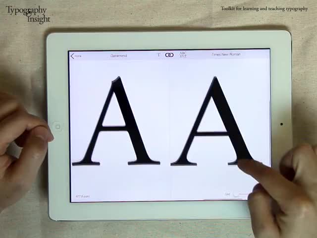Watch Typography Insight GIF by Dong Yoon Park (@cre8ivepark) on Gfycat. Discover more design, ipad, typography GIFs on Gfycat