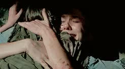Watch we get to come back GIF on Gfycat. Discover more 1k, andrea harrison, carl grimes, glenn rhee, lori grimes, newgifs, rick grimes, sorry for this awful gifset, the governor, the walking dead, twdedit GIFs on Gfycat