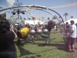 Watch and share Coachella08 GIFs and Coachella GIFs on Gfycat