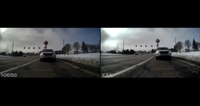 Watch and share Image Sensor GIFs and Automotive GIFs on Gfycat