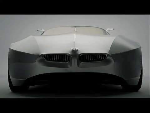 Watch and share Concept Car GIFs and Bmw GIFs on Gfycat