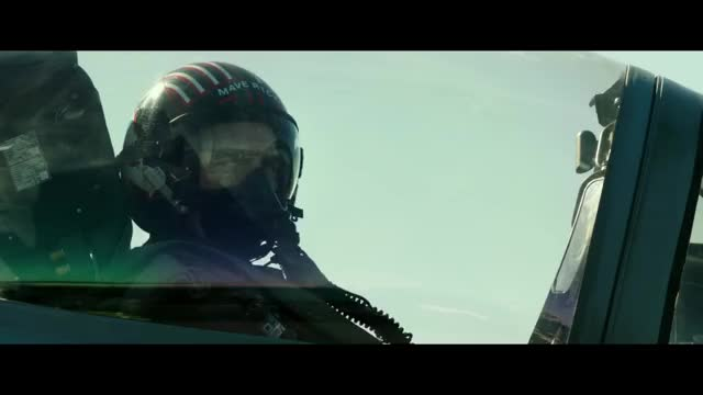 Watch this trending GIF by ImperialNexus (@imperialnexus) on Gfycat. Discover more reaction, topgun, action (movie genre), maverick, new trailer, official trailer, reaction, salute, thumbs up, tom cruise, top gun, top gun 2, top gun remake, top gun sequel, top gun: maverick, topgun, trailer GIFs on Gfycat